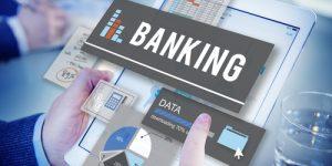 il ruolo delle banche