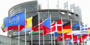 elezioni europee 26 maggio
