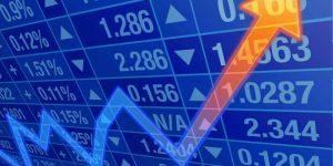 recessione crisi finanziaria
