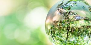 investimenti sostenibili marco minotti